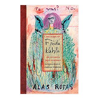 the-diary-of-frida-kahlo-an-intimate-self-portrait-9780810959545