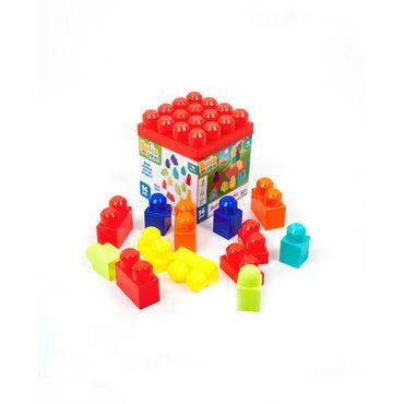 set-de-bloques-en-caja-x-14-piezas-6921120300808