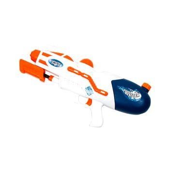 lanzador-de-agua-con-tanque-de-1013-ml-6925800080806