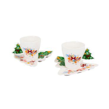 set-de-cafe-4-piezas-arbol-de-navidad-pocillo-plato--7701016173643