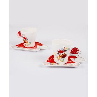 set-de-cafe-4-piezas-gorro-navideno-pocillo-plato--1-7701016173650
