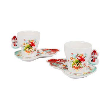 set-de-cafe-4-piezas-hombre-nieve-pocillo-plato--7701016173667