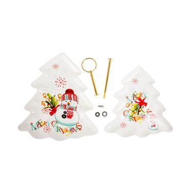 bandeja-2-piezas-forma-arbol-hombre-nieve-ceramica-7701016173742