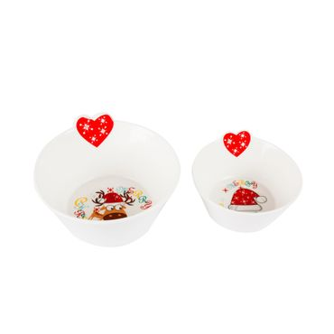 set-bowl-por-2-gorro-de-navidad-7701016173810