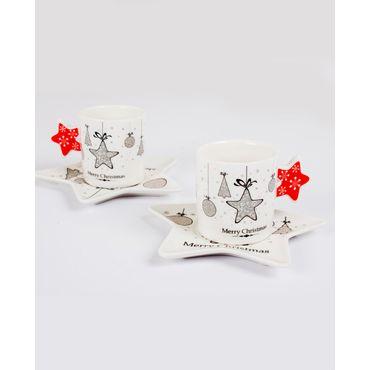 set-de-cafe-4-piezas-adornos-gris-pocillo-plato--7701016173889