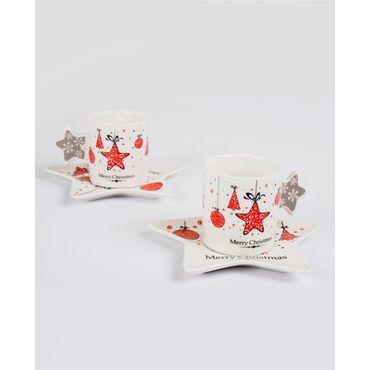 set-de-cafe-4-piezas-adornos-rojos-pocillo-plato--7701016173896