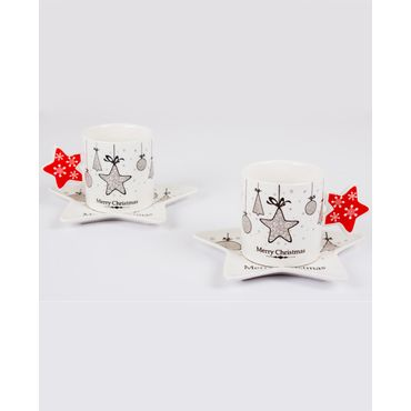 set-de-te-4-piezas-adornos-gris-pocillo-plato--7701016173902