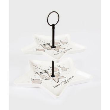 bandeja-2-piezas-forma-estrella-ceramica-7701016173940