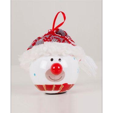 bola-8cm-con-luz-led-cara-hombre-de-nieve-gorro-multicolor-7701016179461