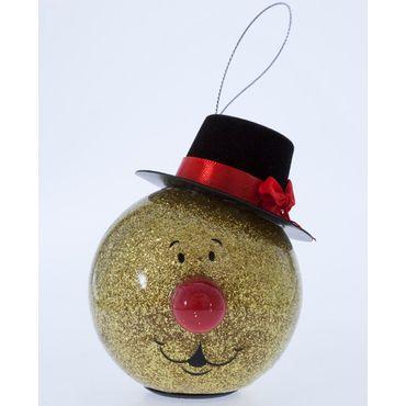 bola-8cm-con-luz-led-dorado-escarchado-con-sombrero-7701016179584