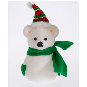 oso-13cm-con-luz-led-blanco-y-verde-para-arbol-7701016179669