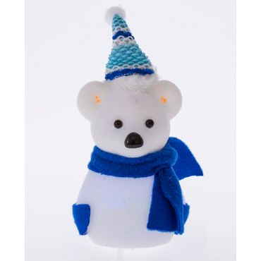 oso-13cm-con-luz-led-blanco-y-morado-para-arbol-7701016179676