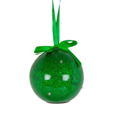 bola-8cm-con-luz-led-verde-escarchado-7701016179706