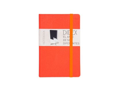 libreta-ejecutiva-naranja-con-punteado-para-notas-8432115667809