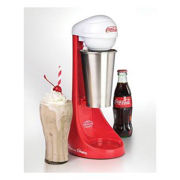 batidora-de-bebidas-coca-cola-82677766632
