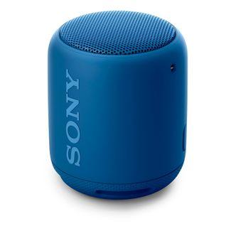 parlante-sony-srs-xb10-5w-rms-azul-4548736057654