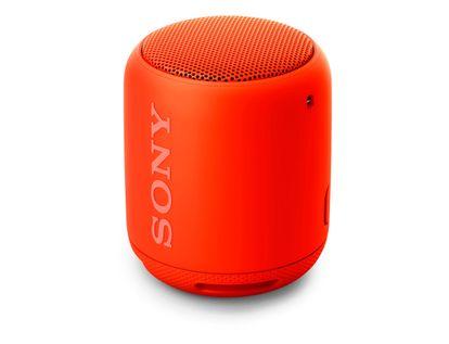 parlante-sony-srs-xb10-5w-rms-rojo-4548736057661