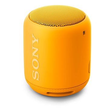 parlante-sony-srs-xb10-5w-rms-amarillo-4548736057692