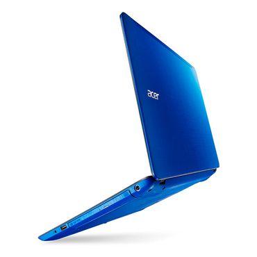 portatil-acer-f5-573g-53kv-15-6-azul-4-4713883217750