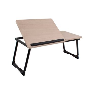 mesa-aux-para-portatil-65x30x28cm-beige-negro-6970011015734