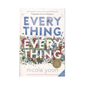 everything-everything-9780553496673