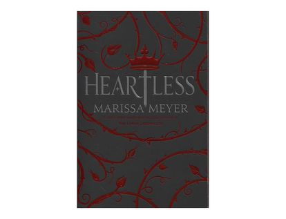 heartless-9781250114860