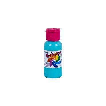 acrilico-roseta-535-tono-azul-curazao-x-60-cm3-7704294575352