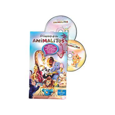 el-concierto-de-los-animalitos-1-9789588314617