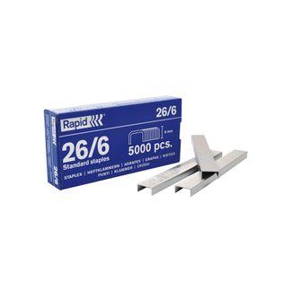 grapas-galvanizadas-lisas-26-6-rapid-capacidad-hasta-de-20-hojas-7313467105021