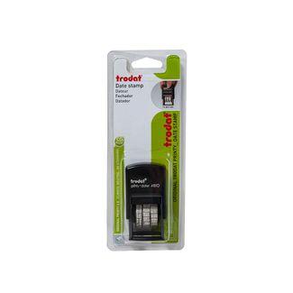 fechador-manual-automatico-4810-trodat-92399703822