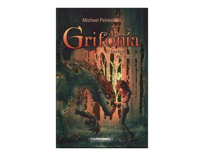 grifonia-el-hechizo-del-grifo-9789583055898