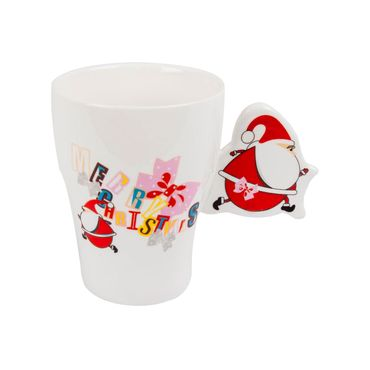 mug-navideno-santa-claus-7701016173759
