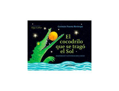 el-cocodrilo-que-se-trago-el-sol-9789583055409