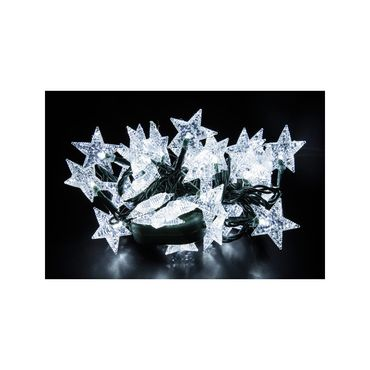 instalacion-30-luces-estrellas-blanco-8-funciones-6952089209864