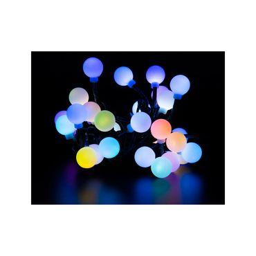 instalacion-30-luces-esferas-multicolor-6952089209918