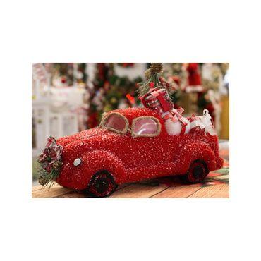 carro-de-30-cm-rojo-con-arbol-y-regalos-7701016176392