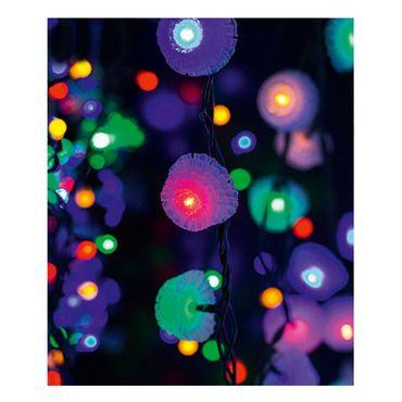 instalacion-de-30-luces-flor-multicolor-con-8-funciones-6952089202858