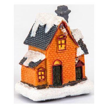 villa-nevada-7cm-casa-naranja-con-luz-7701016891875