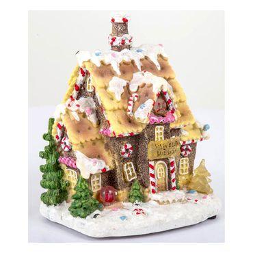 villa-nevada-19cm-santa-bake-shop-con-luz-7701016891936