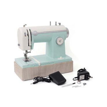maquina-de-coser-wr-menta-633356631286
