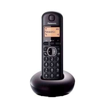 telefono-inalambrico-panasonic-kxtgb210lac-5025232797806