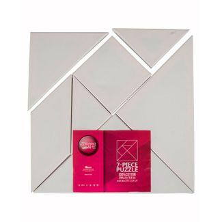 lienzo-bastidor-tangram-7-pzs-blanco-langer-7puz40-7701016137768