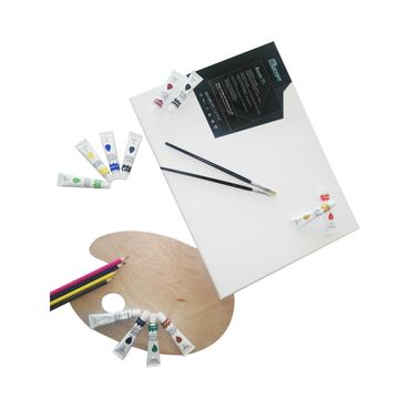 set-de-arte-basic-langer-con-acrilicos-x-20-piezas-7701016138109