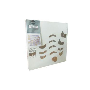 panel-para-acuarela-de-25-4-cm-boceto-plumas-9420041610609