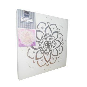 panel-para-acuarela-de-25-4-cm-boceto-de-mandala-9420041614010