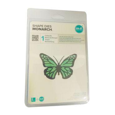 plantilla-para-troquelar-monarch-633356038030