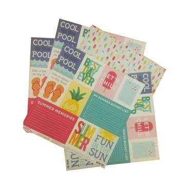 papel-para-scrapbooking-hello-summer-quotes-646247335958