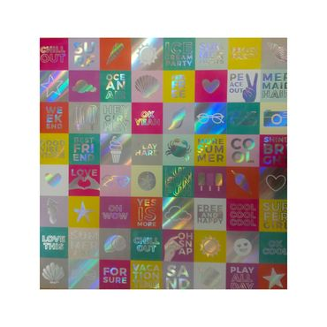 papel-con-reverso-adhesivo-luces-de-verano-718813102650