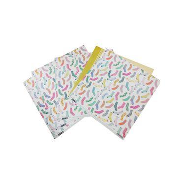 papel-para-scrapbooking-socks-718813105156