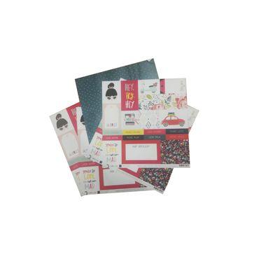 papel-para-scrapbooking-hey-hey-hey-718813769280